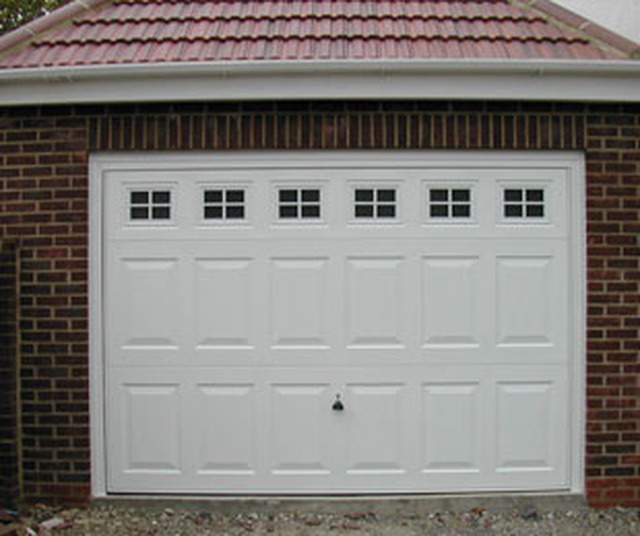 Able Garage Doors Doors Shutters Sales And Installation In