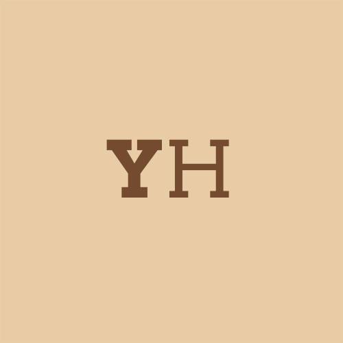 Young's hardwood