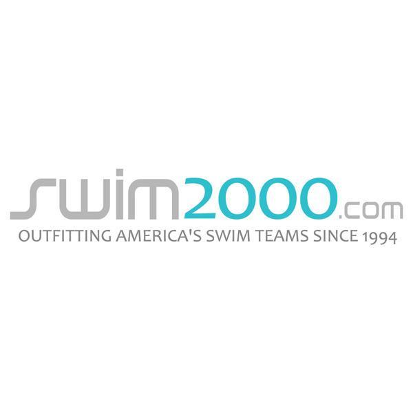 Swim2000, Inc. image 0