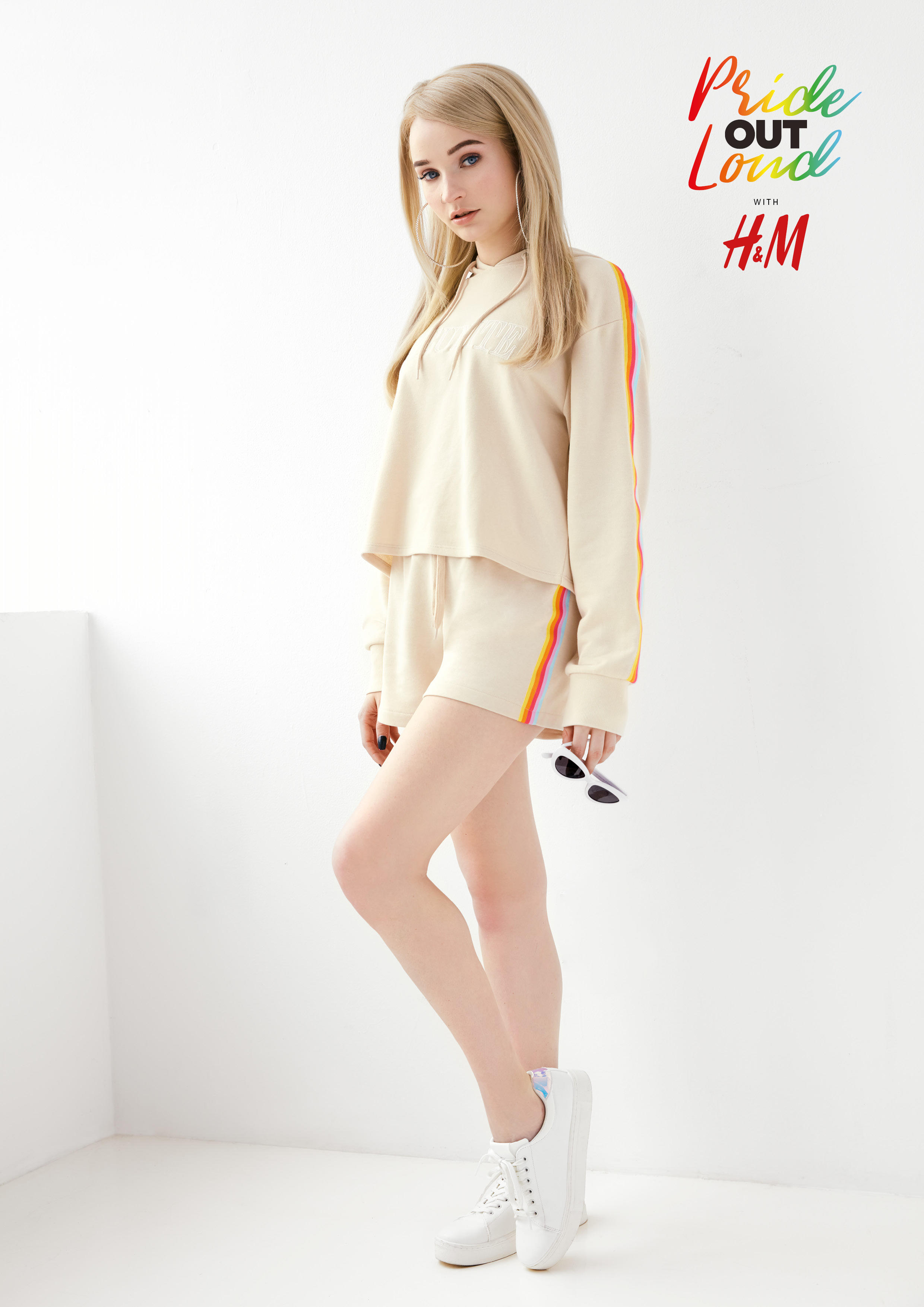 H&M image 11