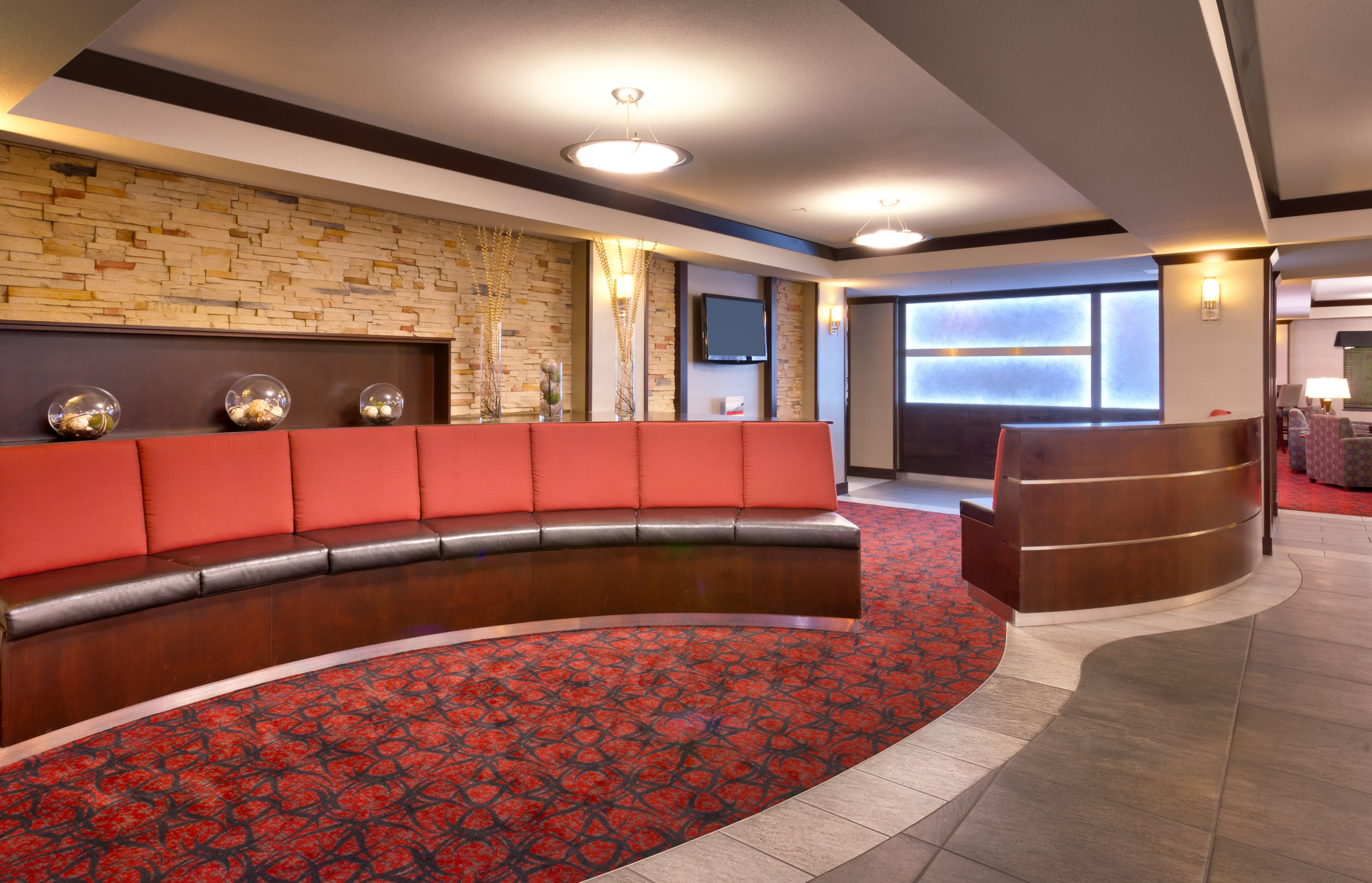 Holiday Inn Express & Suites Grand Junction image 5