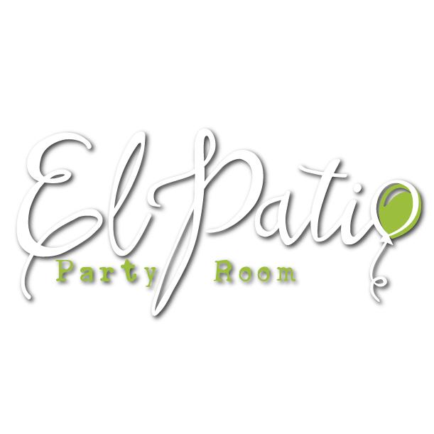 El Patio Party Room