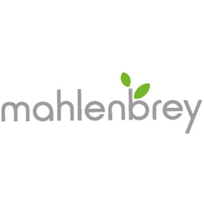 Brigitte Mahlenbrey GmbH - Onlineshop