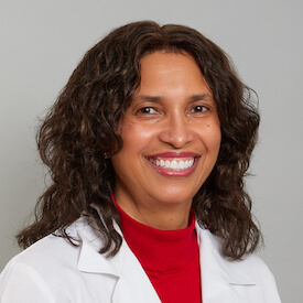 Sharon T. Wilks, M.D., FACP image 0