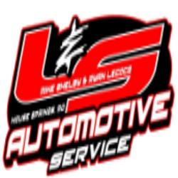L & S Automotive Service image 4