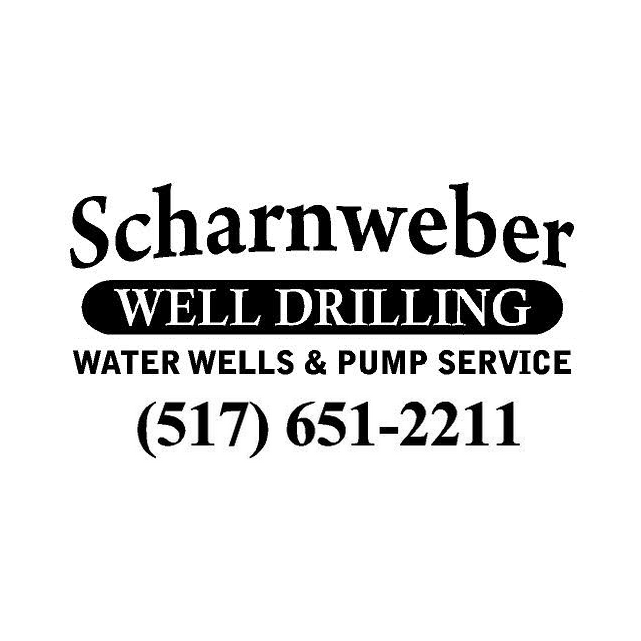 Scharnweber Well Drilling, Inc. image 1