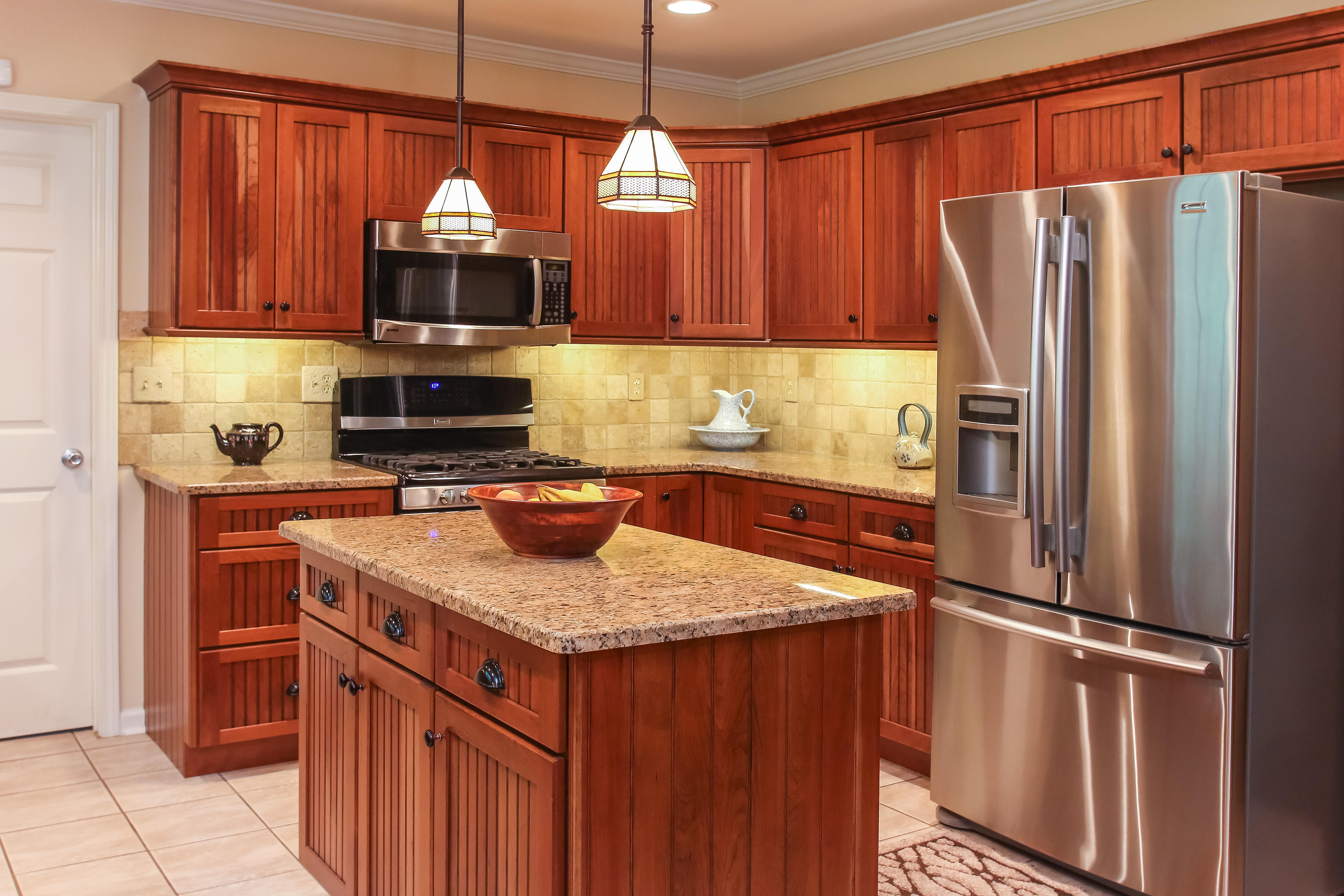 Kitchen Remodel Cost Elegant Bathroom Remodeling Gainesville Fl Gainesville Home 100 Low Cost