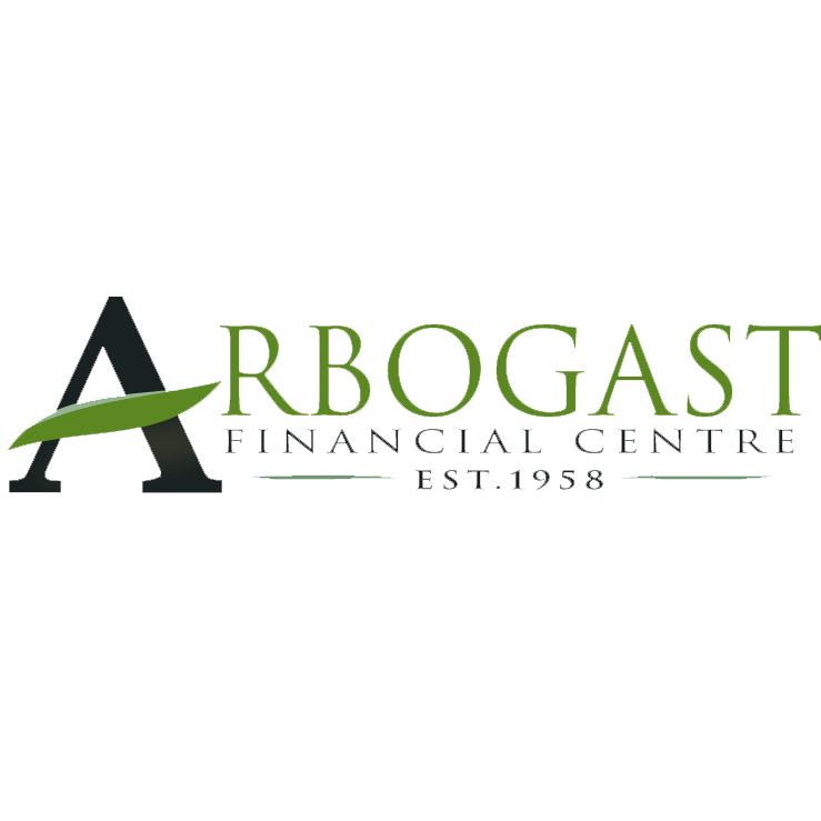 Arbogast Financial Centre