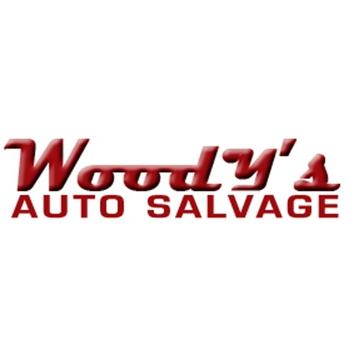 Woody's Auto Salvage