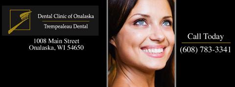 Trempeleau Dental