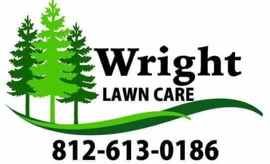 Wright Lawn Care, L.L.C. image 48