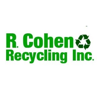 Recycling center coupons near me