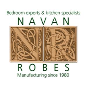 Navan Robes