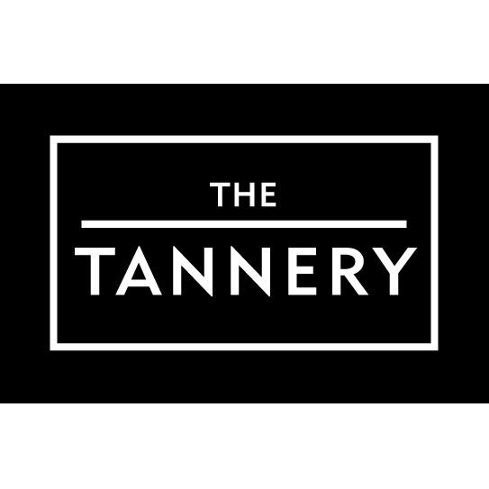 The Tannery image 3
