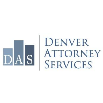 Denver Attorney Services, LLC