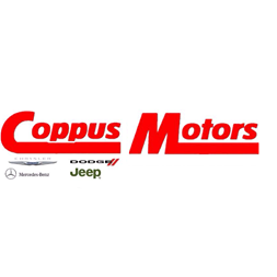 Coppus Motors - Tiffin, OH - Auto Dealers
