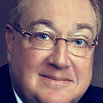Steven Poliakoff, MD