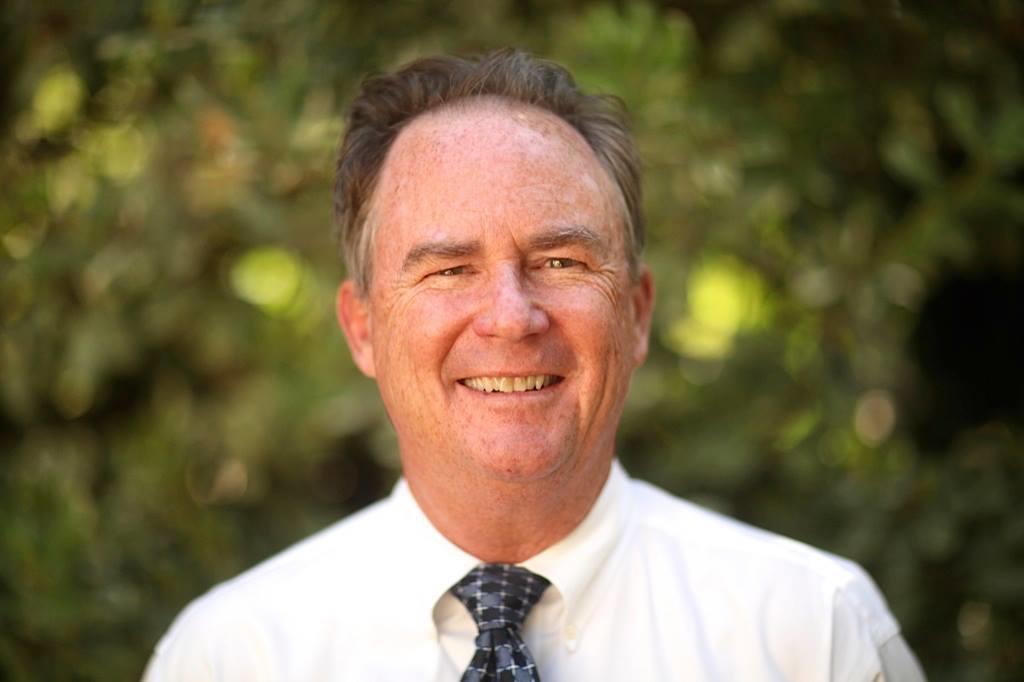 Michael Veseth - State Farm Insurance Agent