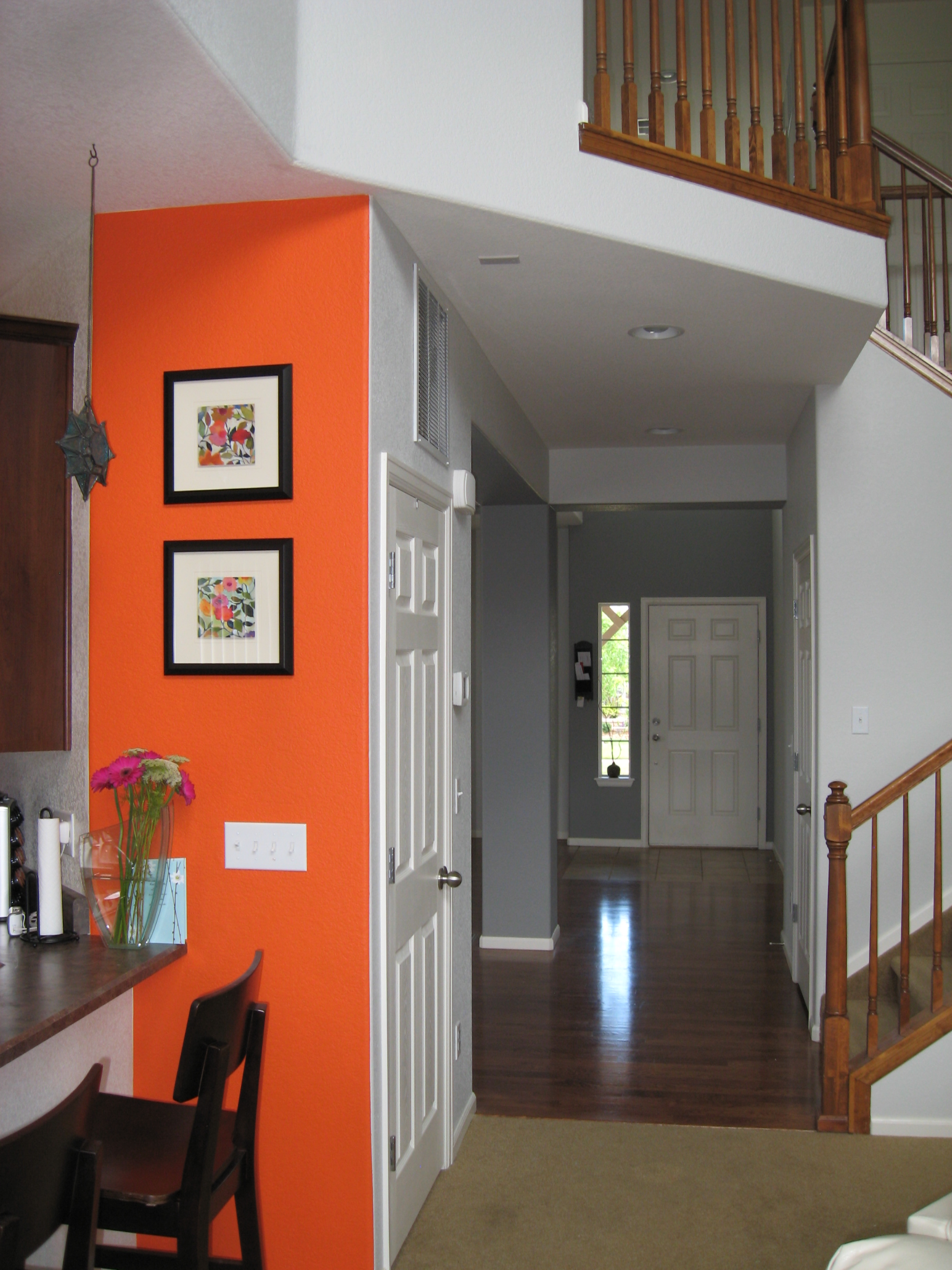 Eco Paint, Inc. image 7