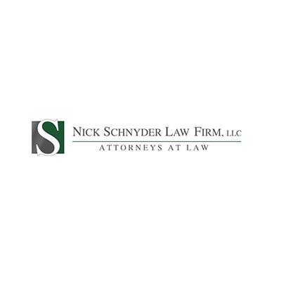 Nick Schnyder Law Firm, LLC