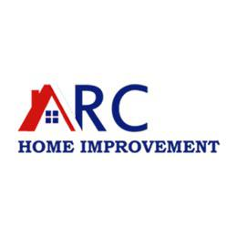 ARC Home Improvements image 1