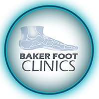 Northwest Foot & Ankle Center