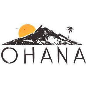 Ohana Excavating and Landscape
