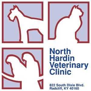 North Hardin Veterinary Clinic