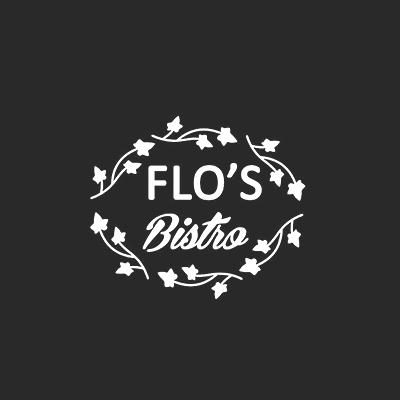 Flo's Bistro