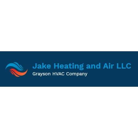 Jake Heating & Air