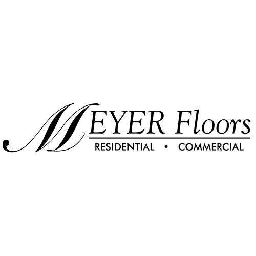 Meyer Floors image 14