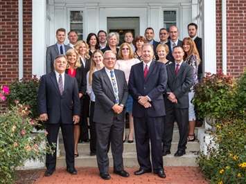 Council Rock Wealth Advisory Group - Ameriprise Financial Services, Inc. image 0