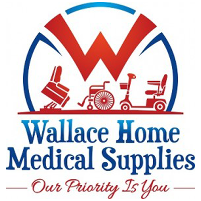 Wallace Home Medical Supplies image 0