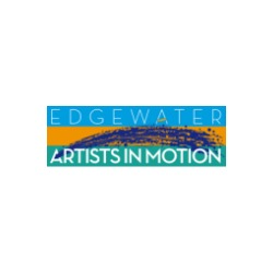 Edgewater Artists in Motion