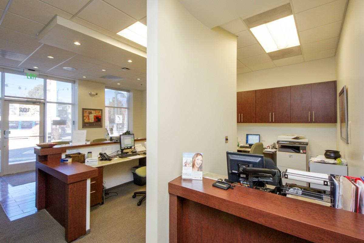 University Hills Modern Dentistry image 1