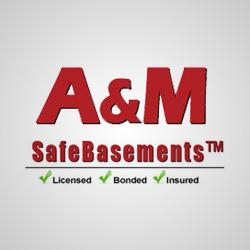 A&M SafeBasements