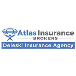 Atlas Insurance Brokers - Deleski Agency