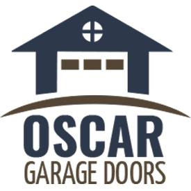 Oscar Garage Doors