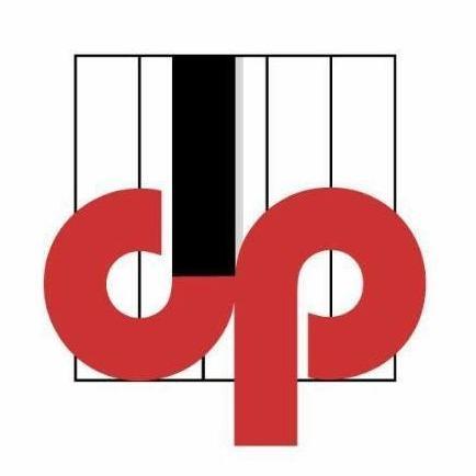 DLP Vocal Studio