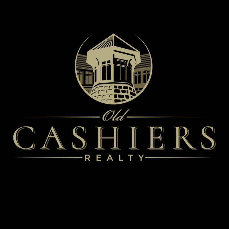 Old Cashiers Realty image 4