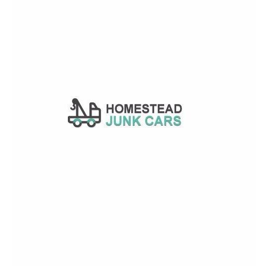 Homestead Junk Cars