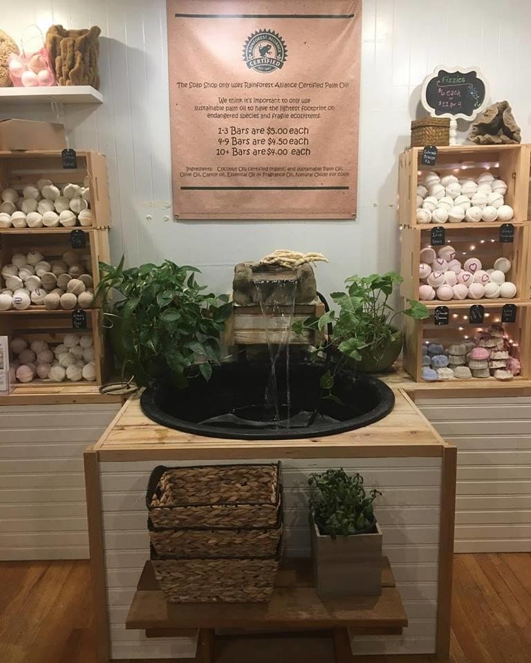 The Soap Shop-Idaho Springs image 4