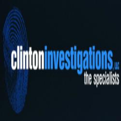 Clinton Investigations, LLC