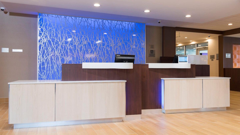 Fairfield Inn & Suites by Marriott West Monroe image 12