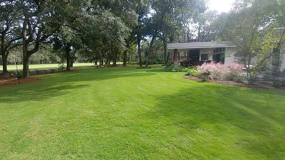 DC Lawn & Landscape, LLC image 6