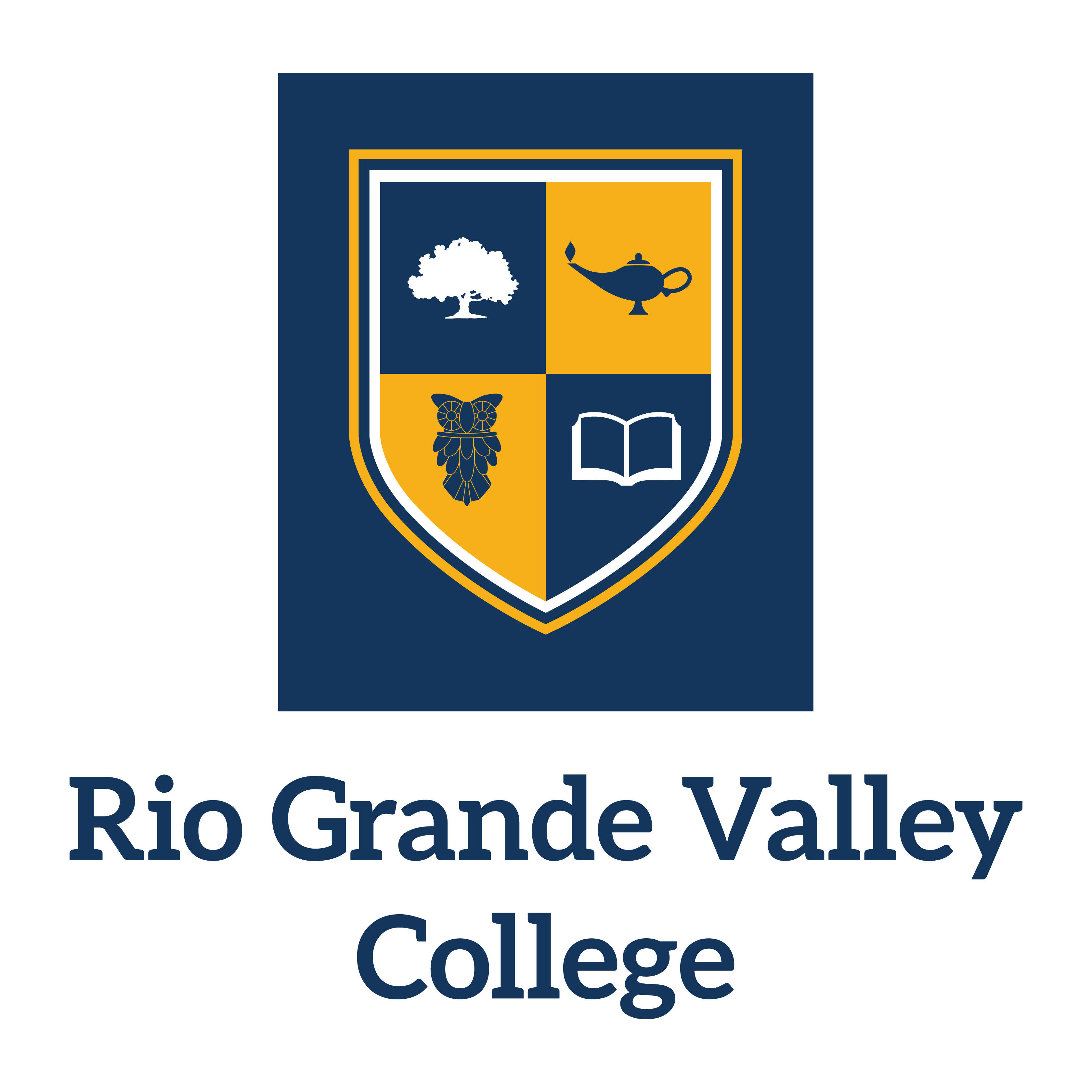 Rgv College Pharr Texas Insider Pages
