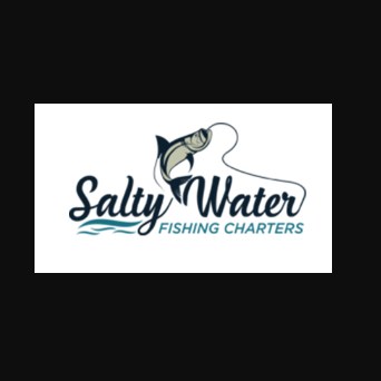 Salty Water Fishing Charters image 0