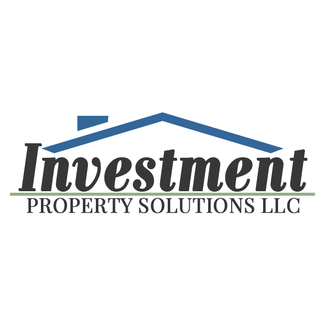 Investment Property Solutions LLC