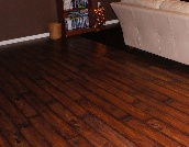 The Flooring Guys image 8