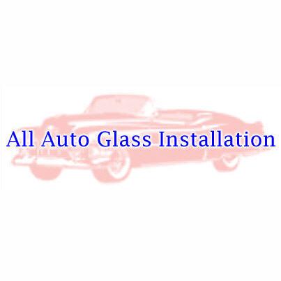 Affordable Auto Glass - Fontana, CA - Auto Glass & Windshield Repair